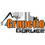 Grupetto