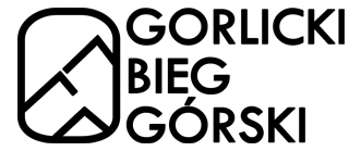 Gorlicki Bieg Górski - 25 wrzesień 2016