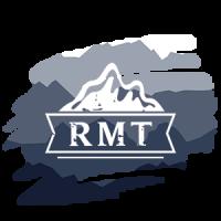 RateMyTrail