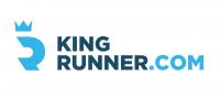 King Runner