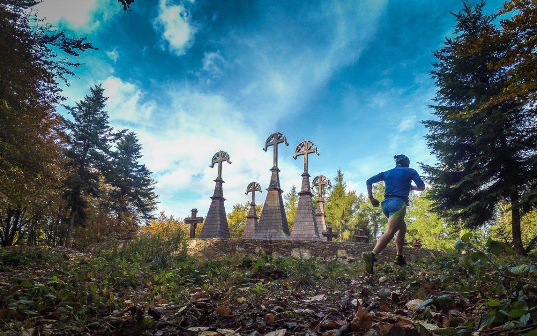 19 listopada – kierunek Wysowa-Zdrój!