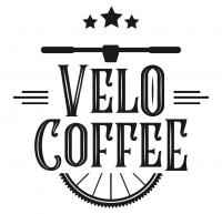 VeloCoffee